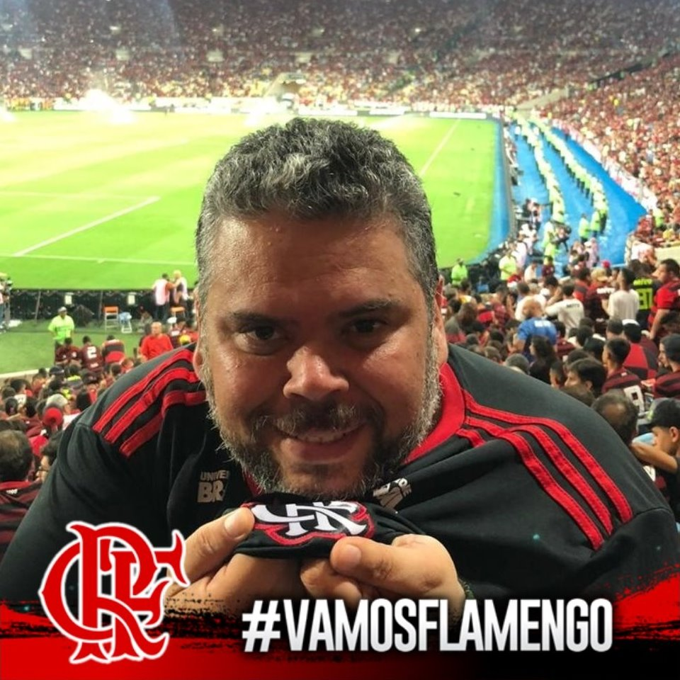 Fabio Martins