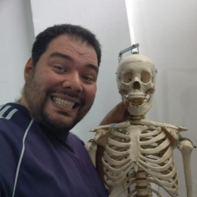Fernando Coutinho