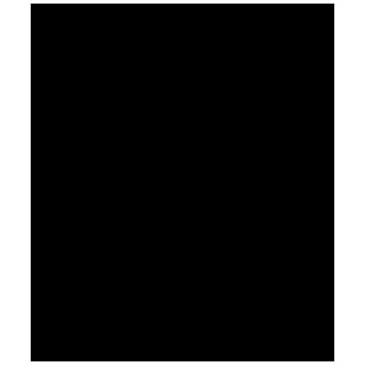 BLAHZINGA