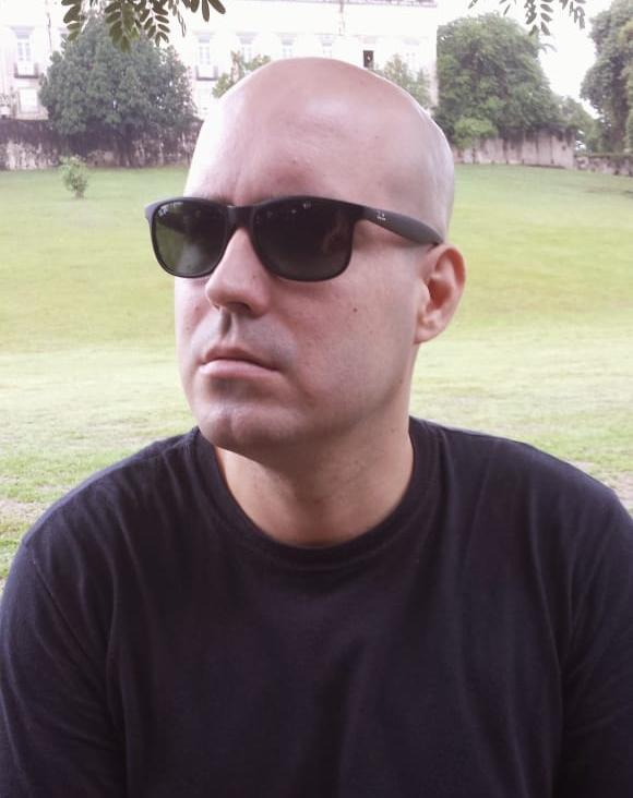 Guilherme Farizeli